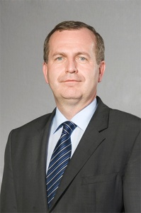 """Výsledok vyhľadávania obrázkov pre dopyt prof. MUDr. Tomáš Zima, DrSc., MBA"""""""