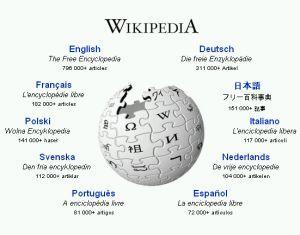 wikipedia se