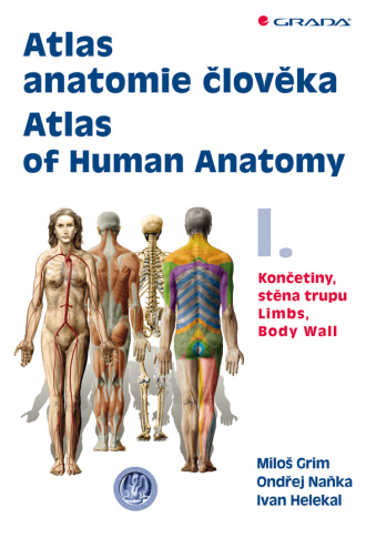 The second part of the Anatomical Atlas out now! - iForum