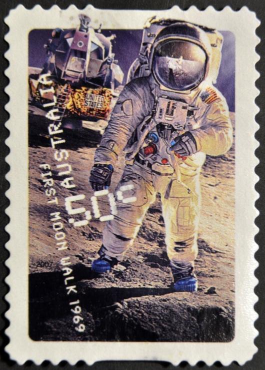 The Apollo Moon Landing – 50 Years On - iForum